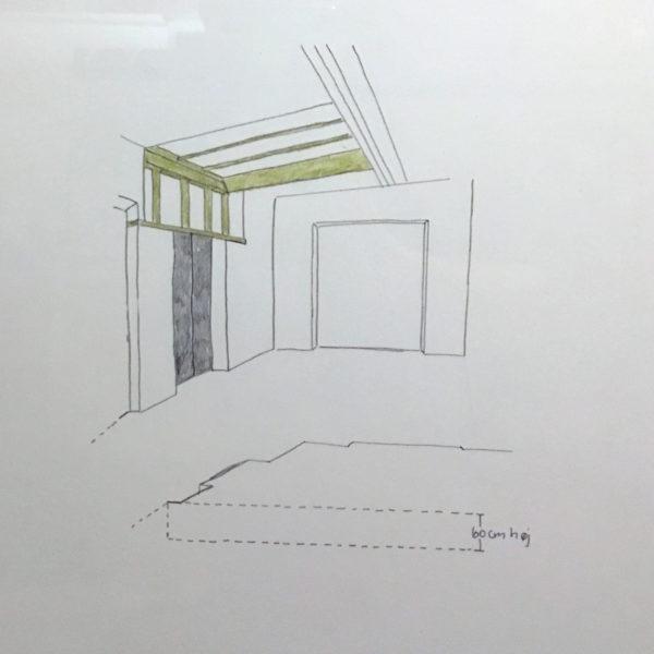 gulv2