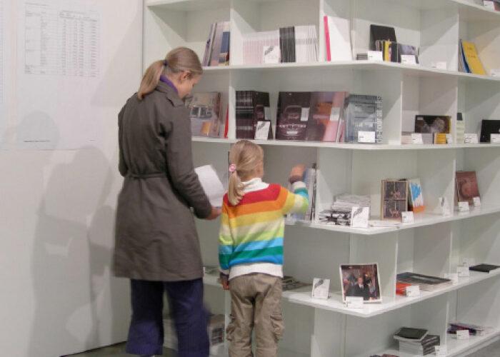 bookstoreUKS