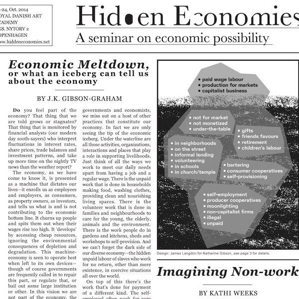 pics paper hidden eco